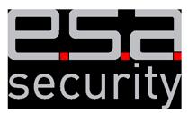 e.s.a. security GmbH