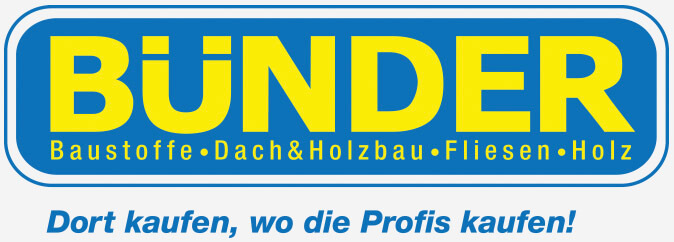 H. J. Bünder GmbH