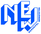 NEW Nordeifelwerkstätten gemeinnützige GmbH