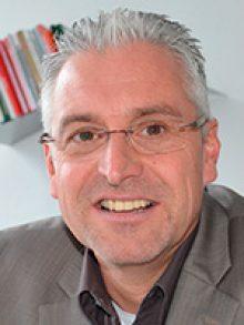 Thomas Pelzer