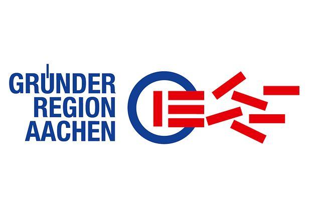 GründerRegion Aachen