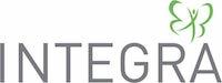 INTEGRA Seniorenimmobilien GmbH & Co. KG