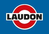 Laudon GmbH & Co. KG