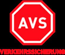 AVS Overath GmbH Niederlassung Euskirchen
